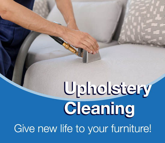 Upholstery Cleaning By Heaven S Best Carpet Cleaning Lincoln Ne